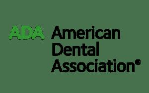 ADA-Dental-Association-Partner-Businesses-400x300