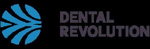 dental-revolution-logo