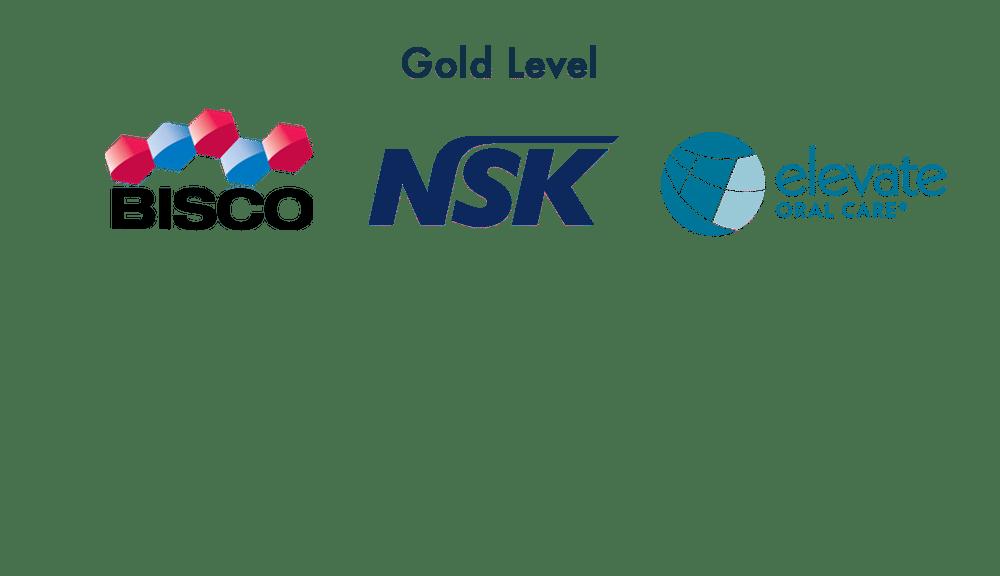 gold dallas sponsors transparent bkgd