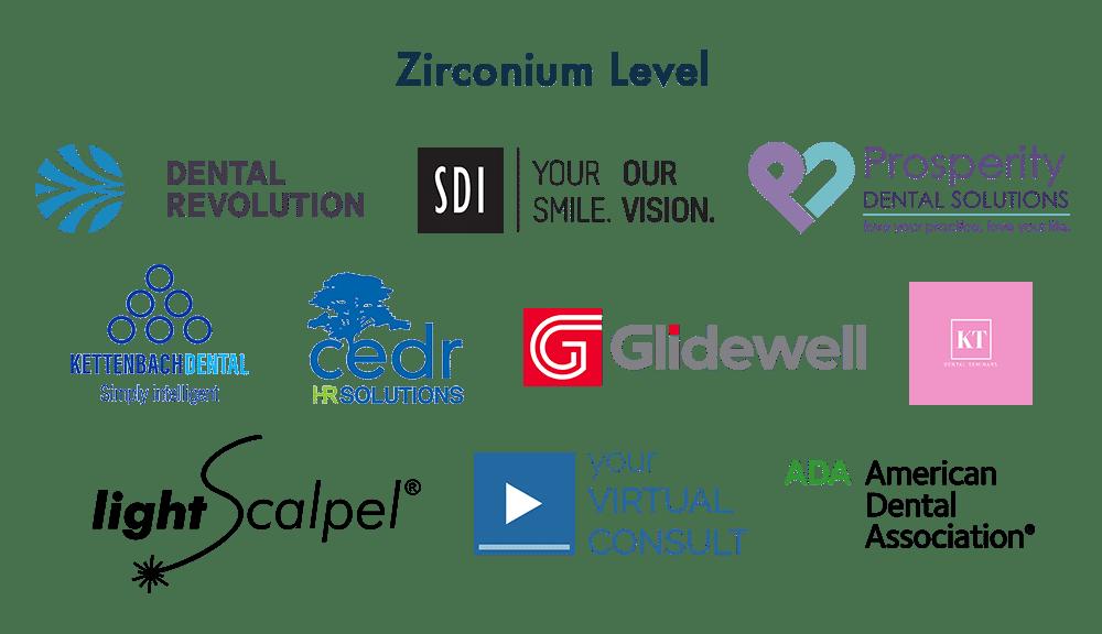 zirconium dallas sponsors transparent bkgd (1)