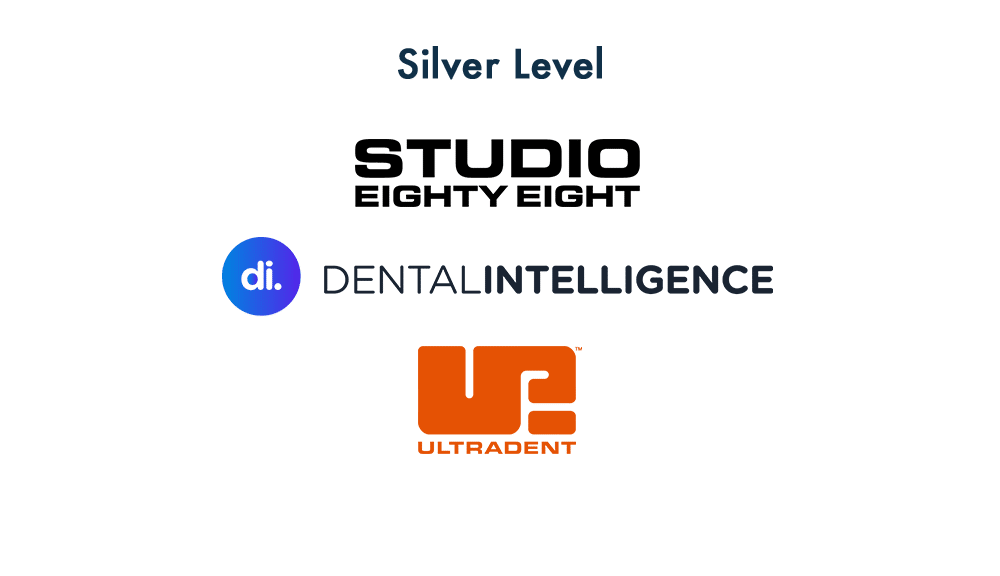 silver dallas sponsor stack (1)