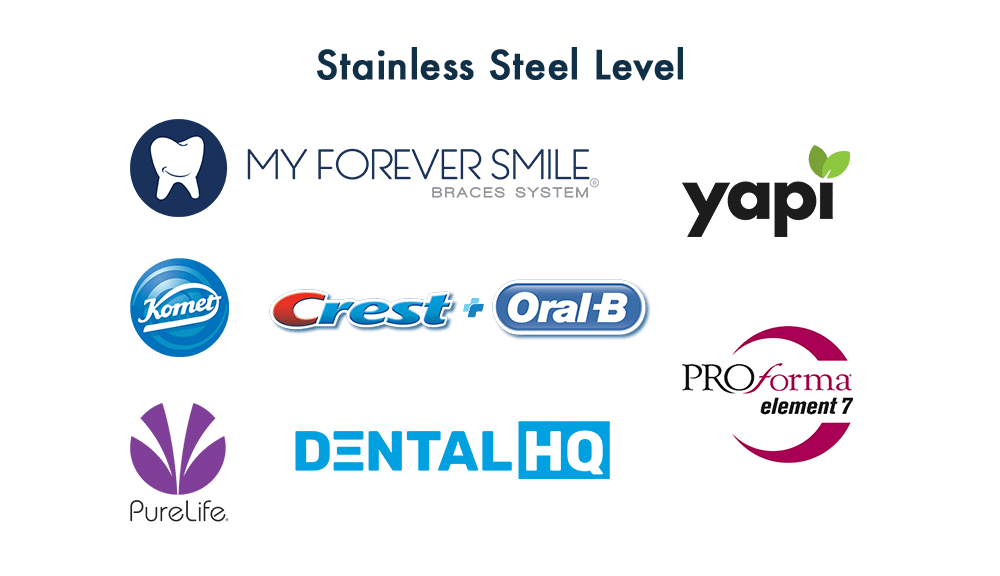 stainless steel dallas sponsors transparent bkgd (1)
