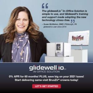 Glidewell (1)