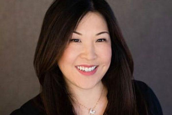 MDIB-Founder-Dr-Grace-Yum