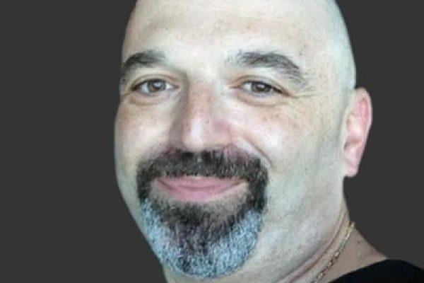 Ross Kimbarovsky - Crowdspring CEO